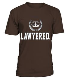 Kids Lawyered Shirt  Funny Shirt Gift For Lawyers 10 Royal Blue  => Check out this shirt or mug by clicking the image, have fun :) Please tag, repin & share with your friends who would love it. #Lawyermug, #Lawyerquotes #Lawyer #hoodie #ideas #image #photo #shirt #tshirt #sweatshirt #tee #gift #perfectgift