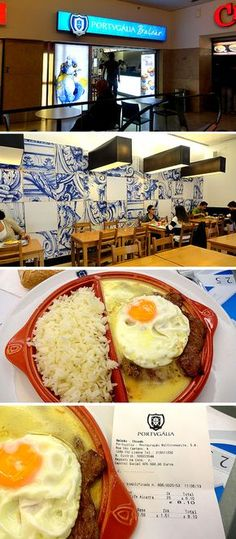 Portugalia Balcao Onde comer bem e barato Lisboa Portugal Maybe One Day, Portugal Travel, Gap Year, Eurotrip, What A Wonderful World, Beautiful Places To Visit, Portuguese, Wonders Of The World, Trip Planning