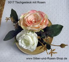 1000 images about goldene hochzeit 50 jahre on. Black Bedroom Furniture Sets. Home Design Ideas