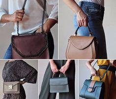 7cf35a8219 533 Best Bags at Attavanti.com images in 2019