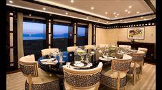 Beautiful Yacht Interiors | maxresdefault.jpg
