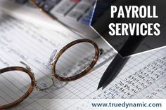 Growing companies often find the payroll processing burdensome. By hiring good payroll services these organisations can focus on the core functions of their businesses. Since employees expect exact payroll cheques on time, the service need to be accurate, reliable and honest.