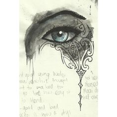 0 Polynesian Art, Maori Designs, New Zealand Art, Nz Art, Art Folder, Maori Art, Scary Art, Art Journal Techniques, Identity Art