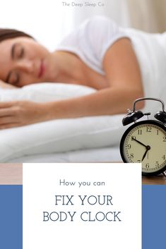Natural Sleep Remedies Taking care of your circadian rhythm will not only improve your sleep but your physical and mental health as well. Check out these tips to look after your body clock. Natural Sleep Remedies, Natural Cures, Good Sleep, Sleep Better, Natural Sleeping Pills, Insomnia Help, Body Clock, Sleep Medicine, Sleep Quotes