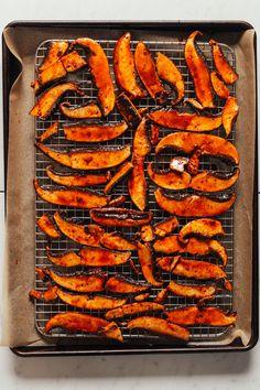 All Minimalist Baker Recipes Chimichurri, Tempeh, Vegan Vegetarian, Vegetarian Recipes, Vegetarian Barbecue, Barbecue Recipes, Healthy Recipes, Vegan Food, Bacon Crisps