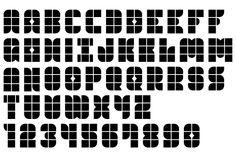 Second Bit - uppercase