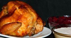 Házi Toffifee – Te is könnyedén elkészítheted, mindenki odalesz érte! My Recipes, Grilling, Bacon, Turkey, Chicken, Food, Diet, Turkey Country, Crickets