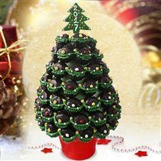 http://www.lezzetlihediye.com/gonderim-amaci/yilbasi-hediyesi yılbaşı hediyesi
