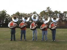 18 Best Tuba images in 2013 | Music, Sousaphone, Tuba pictures