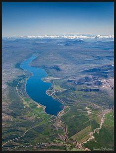 All sizes | Lake Skorradalsvatn | Flickr - Photo Sharing!