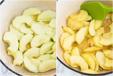 Apple Cinnamon Slab Pie-13
