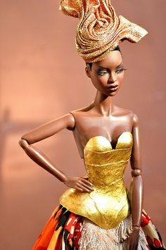 Adele Afrique | Flickr - Photo Sharing!
