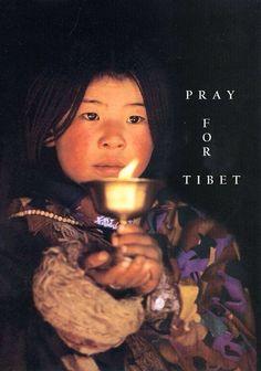 Prayers for Tibet Le Tibet, Ladakh India, Portraits, Tibetan Buddhism, Soul Shine, Thing 1, Bhutan, Dalai Lama, Travel Photography
