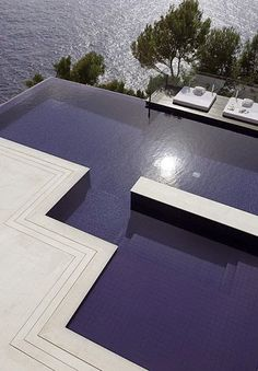 piscina clean...