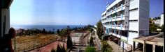 360 Eastern Macedonia and Thrace Institute of Technology Greece 3rd