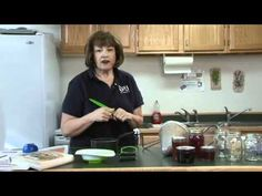 How to use a Steam Juicer - Video