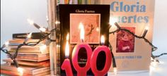 Homenajeando a Gloria Fuertes en Villaralto, Cardeña y Dos Torres