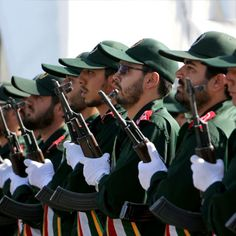 Why the Iranian Regime's Anti-Semitism Could Make Deterrence Ineffective