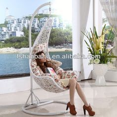 Mexican Hammocks - Buy Outdoor Chair,swing Chair With Stand,hammock Swing…