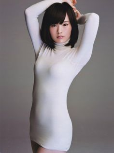 山本彩sayaka_yamamoto