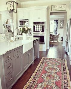 ������������ #valencia#çiçek#carpet#pinterest#kitchen#favori#special#beyaz#homeismyhappyplace#dekor#design#evimevimgüzelevim#interior#mimari#stylish#kalp#happysaturday#haftasonu#yay#2017#love#asil#lamb#tasarım#cosy#huzur#sıcak �� http://turkrazzi.com/ipost/1519082312758548196/?code=BUU3VCkjVbk
