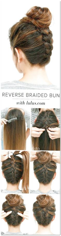 female shoulder length hairstyles, unique haircuts for long hair, easy elegant updos for long - Medium Curly Haircuts, Short Sassy Haircuts, Prom Hairstyles For Short Hair, Haircuts For Long Hair, Braided Hairstyles, Long White Hair, Long Layered Hair, Medium Long Hair, Braids For Long Hair