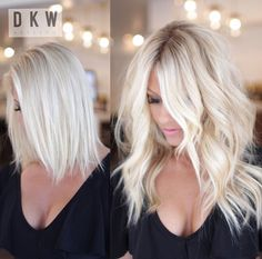 NBR Hair Extensions Education and Classes - Natural Beaded Rows Hair Extensions - [post_tags Blonde Hair Extensions Before And After, Hair Extensions For Short Hair, Blonde Extensions, Luxy Hair, Balayage Hair Blonde, Blonde Wig, Plaits Hairstyles, Hair Pulling, Colorful Hair