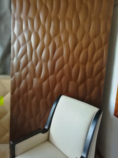 Fotó - Google Fotók Wood Panel Walls, Wood Wall, 3d, Google, Wood Walls, Tree Wall, Wood Paneling Walls, Wall Wood