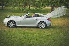 Szeles esküvői fotózás - Esküvői fotós, Esküvői fotózás, fotobese