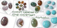 pietre semipretioase www.miidemargele.ro