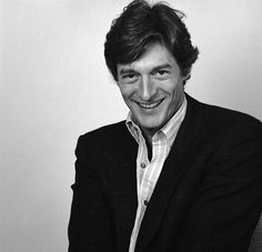 nudes Hacked Nigel Havers (born 1951) (39 images) Cleavage, 2019, see through