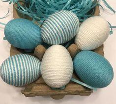 Planter Storage Ruffle edge! Bright /& Colorful Unique Spring Basket-Easter Egg Tulip Easter Basket  Shabby Chic White Easter Egg Basket