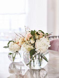 the 552 best blumen vasen images on pinterest in 2018 geburtstag blumen dekoration and deko. Black Bedroom Furniture Sets. Home Design Ideas