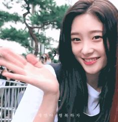 Jung Chaeyeon vs Nancy, whose face would you choose if you could have one?