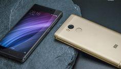 Η InfoQuest θα εισάγει επίσημα 2 Xiaomi smartphones στην Ελληνική αγορά!