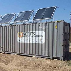 Heat battery: a breakthrough in the storage of renewable energy Grow Home, Homemade Generator, Energy Conservation, 3d Printer Projects, Energy Projects, Templates Printable Free, Free Printables, Built Environment, Summer Sun