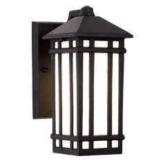 Lamps Plus $49.99