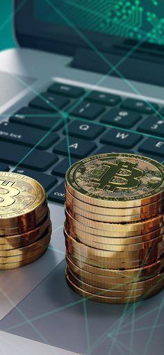 bitcoin piata hong kong