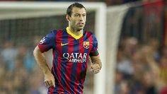 """CLUB NAPOLI PIEDIMONTE MATESE: Scotto: """"Benitez ha fatto una promessa a Mascheran..."""
