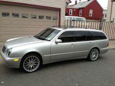 24 best mercedes e320 images mercedes e class cars autos rh pinterest com