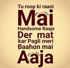 #Â|<👑# Crazy Quotes, True Love Quotes, Badass Quotes, Desi Quotes, Hindi Quotes, Quotations, Funny Attitude Quotes, Funny Quotes, Shyari Quotes