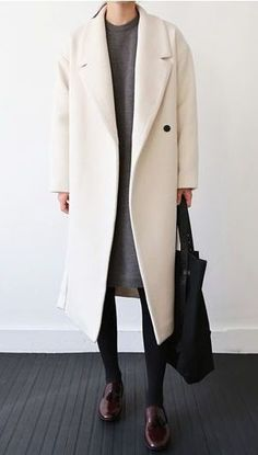 must-have white topp