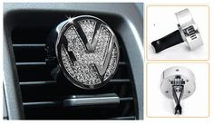 >>>The best placeSign Auto Mark Car Perfume Clips Seat liquid Air Freshener For Car Auto kit Auto Interior Accessories decoration X01Sign Auto Mark Car Perfume Clips Seat liquid Air Freshener For Car Auto kit Auto Interior Accessories decoration X01reviews and best price...Cleck Hot Deals >>> http://id537016428.cloudns.hopto.me/32484785963.html.html images
