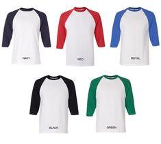 Template Desain Kaos Polos Depan Belakang Corel Draw Design