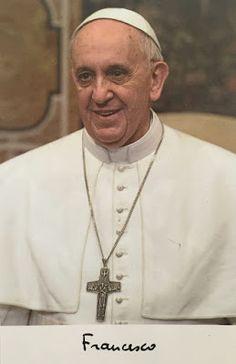 F.G. Saraiva: Misericórdia de Deus não chega ao coração endureci...