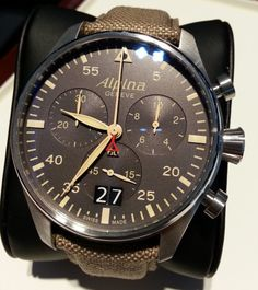 Alpina Watches at http://www.lesliewatch.com/alpina-watches