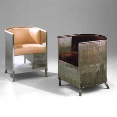 mats theselius chair - Google Search