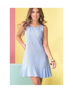 Short Dresses, Summer Dresses, Birthday Dresses, Fitness Fashion, Spring Outfits, New Dress, Fashion Dresses, Marquetry, Couture