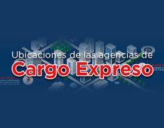 "Check out new work on my @Behance portfolio: ""Cargo Expreso - Guatemala -"" http://be.net/gallery/47413279/Cargo-Expreso-Guatemala-"