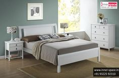 #Luxury with utmost #Comfort Modular Furniture, Bed Sets, Furniture Manufacturers, Bedding Sets, Concept, Luxury, Home Decor, Sectional Furniture, Decoration Home